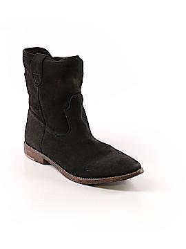 Isabel Marant Ankle Boots Size 39 (EU)