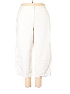 Merona Casual Pants Size 26 W (Plus)