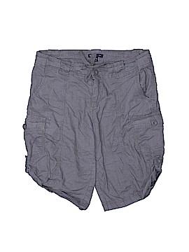 Gap Outlet Cargo Shorts Size 2