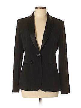 M.S.S.P. Blazer Size 10