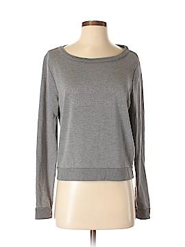 Make + Model Sweatshirt Size XS