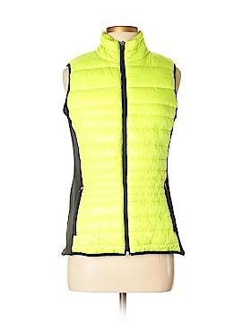 Xersion Vest Size M