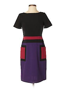 Evan Picone Casual Dress Size 2