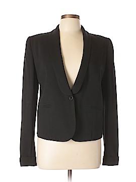 Zara Collection Blazer Size XL