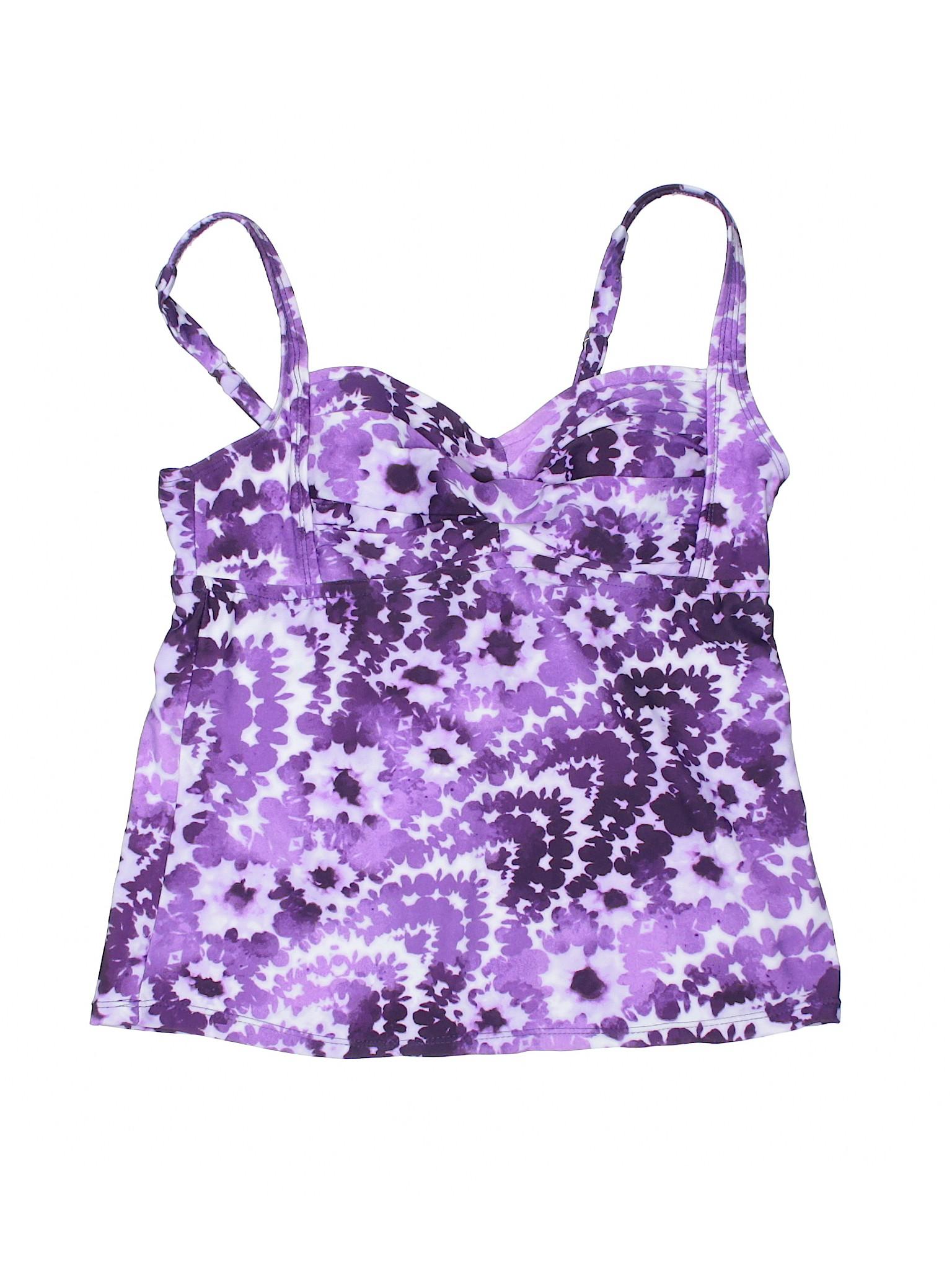 Swimsuit Boutique Bisou Bisou Boutique Top Bisou Swimsuit Bisou Top Rw7qfdcf