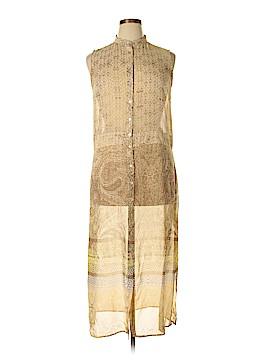 Skye's The Limit Casual Dress Size L