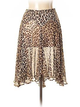 D&G Dolce & Gabbana Casual Skirt Size 26/40