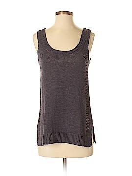 Lilla P Pullover Sweater Size XS