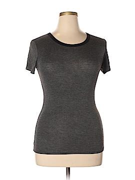 American Dream Short Sleeve T-Shirt Size L