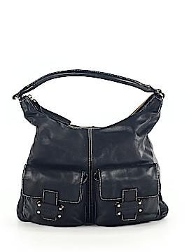 Kate Spade New York Leather Shoulder Bag One Size