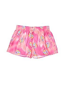 My Little Pony Shorts Size M (Kids)