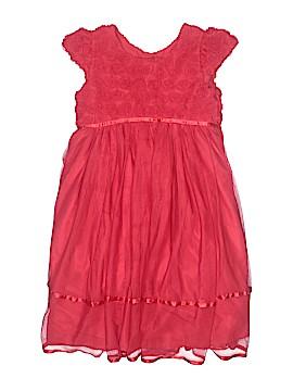 Marmellata classics Special Occasion Dress Size 7