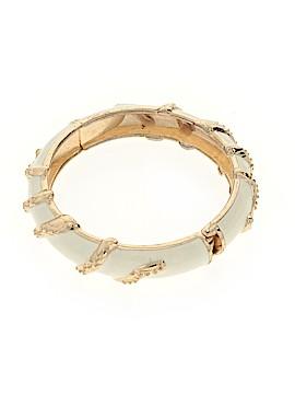 Sequin Bracelet One Size