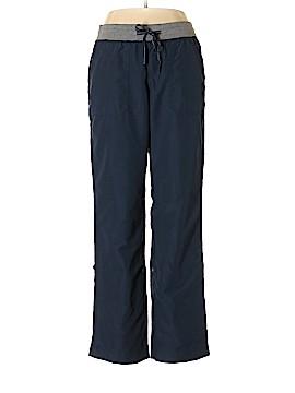 Tek Gear Casual Pants Size M