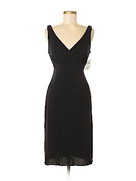 B. Darlin Casual Dress Size 9