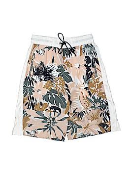 Rag & Bone Board Shorts Size XS