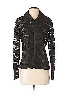 Clara S. Jacket Size M