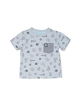 Carter's Short Sleeve T-Shirt Size 2T