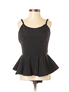 Keepsake Short Sleeve Blouse Size XS