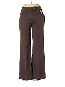 Counterparts Dress Pants Size 10 (Petite)