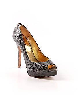 REPORT Signature Heels Size 9
