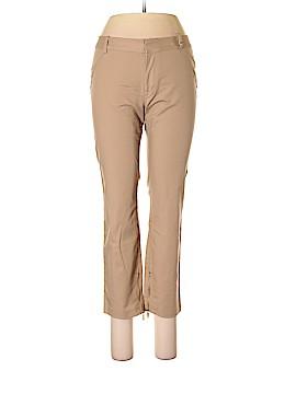 Calvin Klein Casual Pants Size 6 (Petite)
