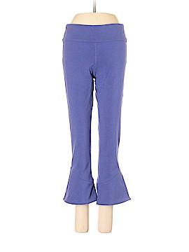 FP Movement Active Pants Size S (Petite)