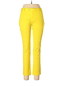 RLX Ralph Lauren Casual Pants Size 8