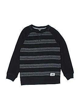 Shaun White Sweatshirt Size 10