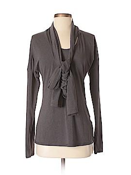 Merrell Long Sleeve Top Size XS