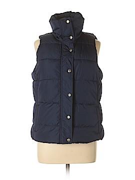 Old Navy Vest Size L