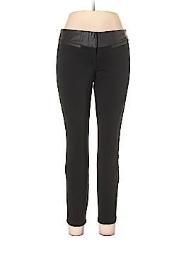 Jessica Simpson Dress Pants Size 13 - 14