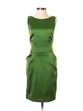Rock Steady Casual Dress Size XS
