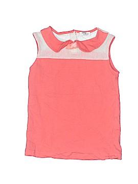 88f0574e8da41 Koton Kids Girls' Clothing On Sale Up To 90% Off Retail   thredUP