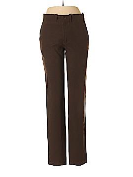 Vanessa Bruno Dress Pants Size 36 (EU)