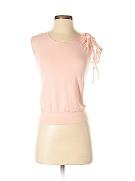 Kenzie Sleeveless Top Size S