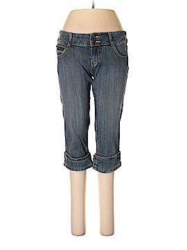 Younique Jeans Size 11