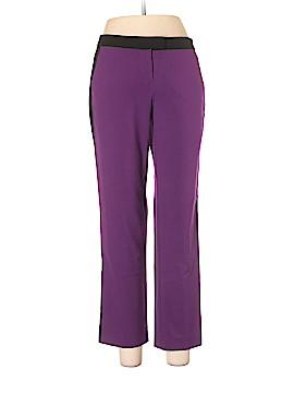 Vince Camuto Dress Pants Size 10 (Petite)