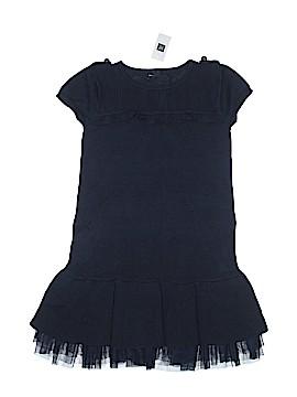 Gap Dress Size 8