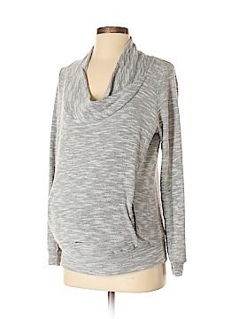 Jules & Jim Sweatshirt Size S (Maternity)