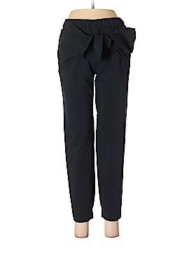 Tibi Casual Pants Size 0