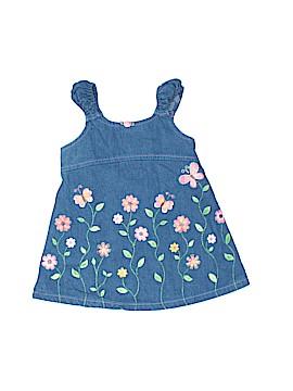 Zoey Dress Size 12 mo