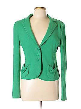 Nanette Lepore Blazer Size L