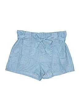 Soft Joie Khaki Shorts Size M
