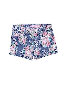 Cutie Boutique Denim Shorts Size 8