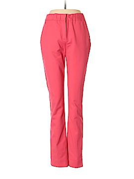 Carlisle Casual Pants Size 2