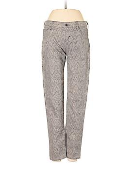 Armani Exchange Jeans 25 Waist
