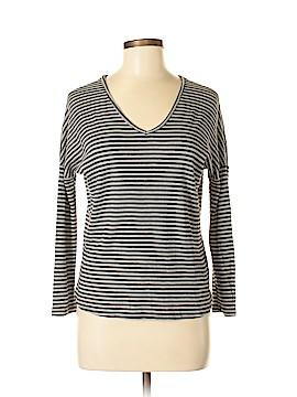 One Clothing Long Sleeve T-Shirt Size S