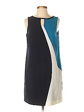 Ellen Tracy Casual Dress Size 6 (Petite)