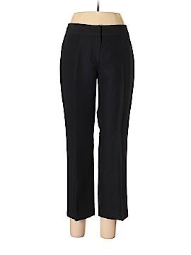 Casual Corner Linen Pants Size 10